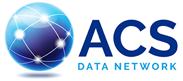 ACS Data